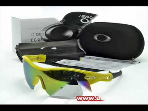 cheap real oakleys  Real or Fake Oakleys? - YouTube