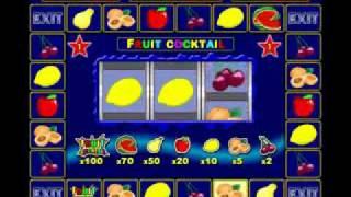 Joc Aparate FRUIT COCKTAIL(, 2012-01-29T17:03:33.000Z)