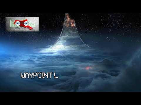 Basic Metal 6 - Heavy Metal - Royalty Free Music - YouTube