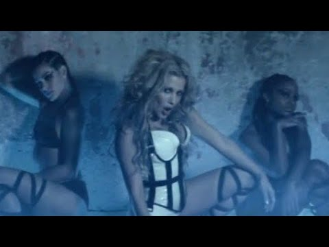 Fanny Lu – Ni Loca (Audio Oficial) feat. Dálmata
