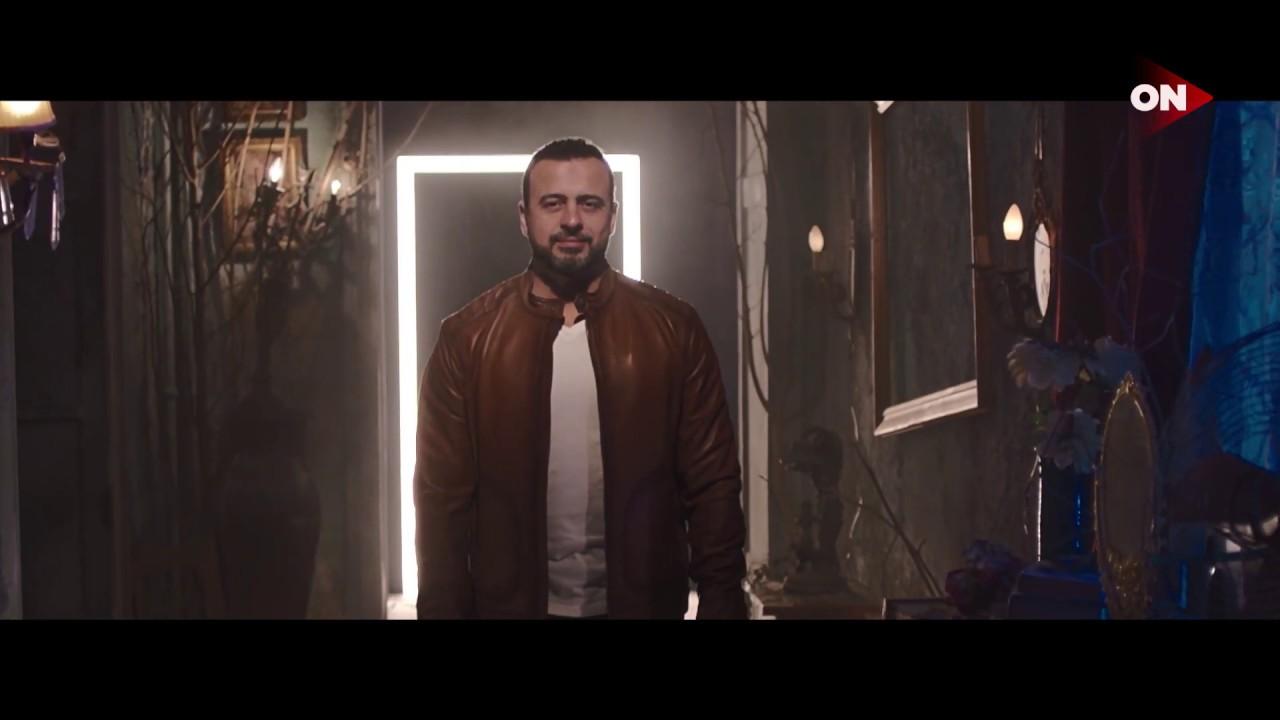 برومو برنامج على أبواب الفتن - مصطفى حسني - رمضان 1441 - 2020