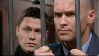 Глухарь 2 сезон 16 серия (2008) - Детективный сериал про борьбу милиции с криминалом!