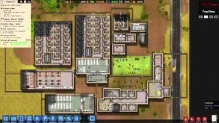 Prison Architect - Episode 8 - We Don