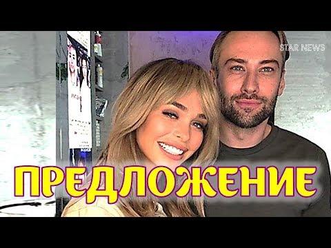 Дмитрий Шепелев сделал