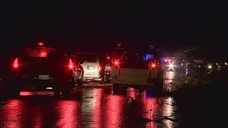 dead after tornadoes hit in oklahoma watch the video. Cars Review. Best American Auto & Cars Review