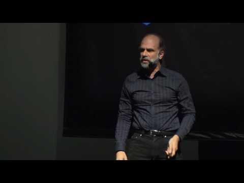 TEDxPSU - Bruce Schneier - Reconceptualizing Security