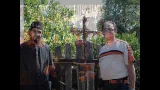 Irinika (by SEM and Vatopedi Choirs)