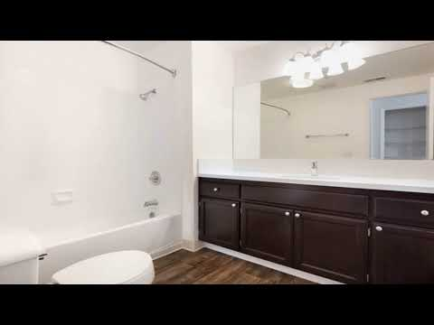 95014 Apartment for Rent in Cupertino, CA