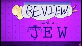 Miz Cracker's Review with a Jew - All Stars S3 E01