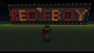 Mincraft and Roblox!!!!!