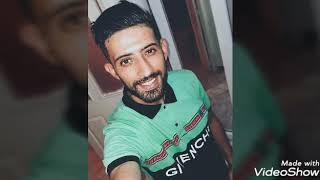Hakim Bad Boy Ft Cheb Mouad - El Bayda V2