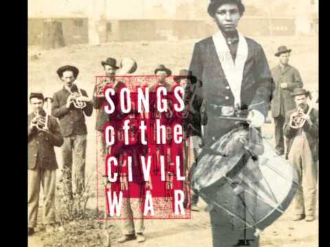 Ashokan Farewell - Jay Ungar (Songs Of The Civil War)