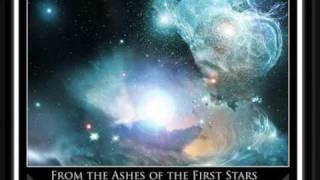 THE EPISTLE OF IGNATIUS TO THE EPHESIANS Pt1 of 2