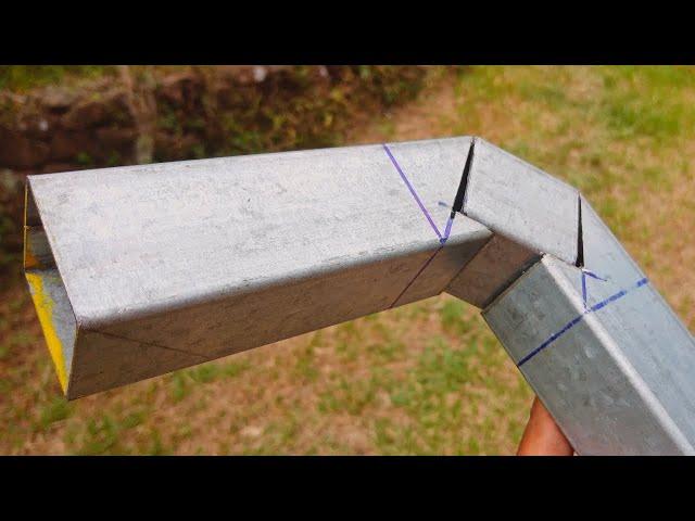 Box bar cutting tricks