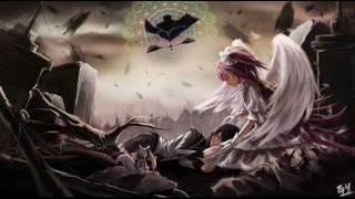 Repeat youtube video Nightcore- Hello
