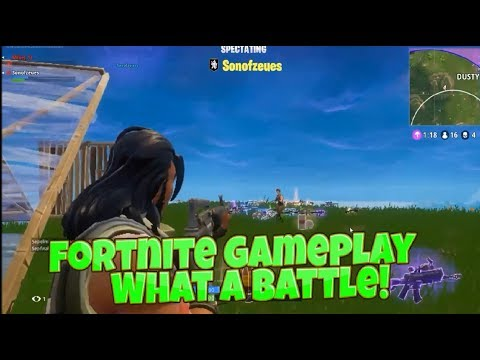 how to play fortnite on a bad computer