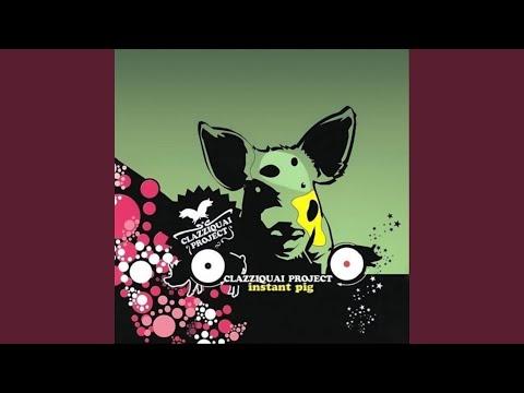 Cat Bossa (Bonus Track) mp3