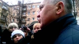 В Івано-Франківську чоловік підірвав себе і дружину(, 2015-02-05T12:34:55.000Z)