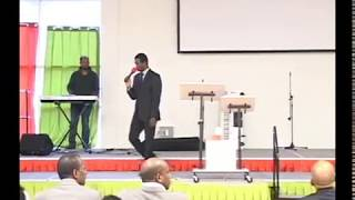 Yoseph Ayalew Song New 2014 Mezmur 1-1e