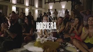 CHACO Campos - 1979 | HOGUERA SOUNDS