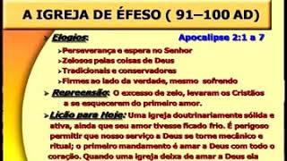 Dilson Bezerra - O Conflito Final 2