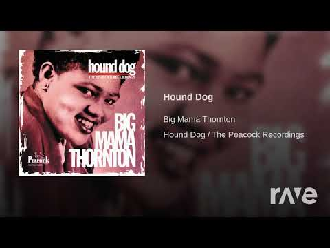 Dog Hound - Big Mama Thornton - Topic & Elvis Presley - Topic | RaveDJ