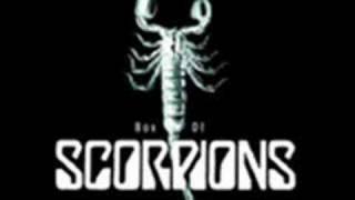 Download Scorpins - Rock You Like A Hurricane