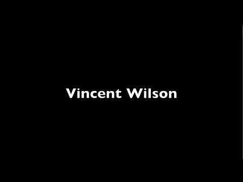 XRP/Ripple: Vincent Wilson