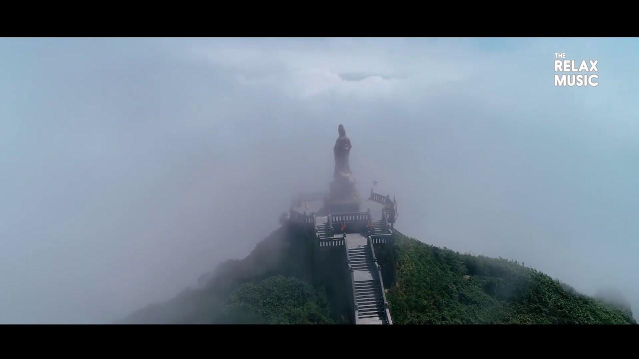 Fansipan Legend Amazing – Sapa, Vietnam | Điểm Đến Đời Người