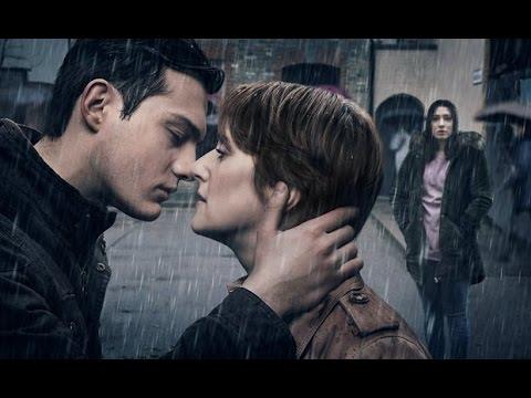 flirting vs cheating infidelity movie cast 2017 youtube