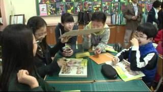 2011/05/08 OA TBS_情熱大陸 教育評論家 尾木直樹(尾木ママ)出演の...
