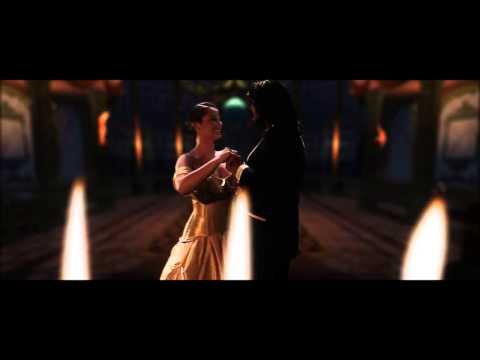 Beauty and the Beast XXX: An Erotic Tale - Trailer