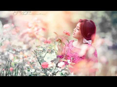 Myanmar New Love Song  - Ma Noe Par Ya Say Nat Soe Pyae Thazin