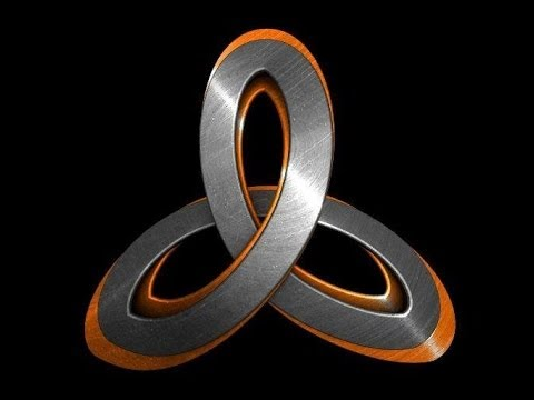 Official Treyarch Livestream - Eclipse