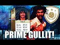 PRIME ICON GULLIT 93! THIS CARD IS CRAZY! FIFA 18 ULTIMATE TEAM