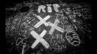 [Vietsub] XXXTENTACION- Damage ft. Post Malone ( Pro.RicoRizzy )