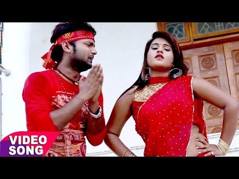 BOL BAM हिट गीत 2017 - Jayeb Na Devghar Nagariya - Ranjeet Singh - Bhojpuri Hit Kanwar Song 2017 New