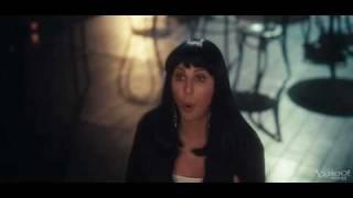 Burlesque (Christina Aguilera) - HD Trailer - 2010 (ad free)