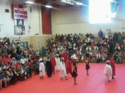 Syswan sw24 manual high school