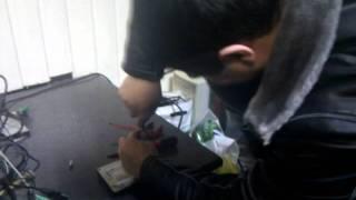 Ремонт компьютеров от Эмиля.(, 2012-01-17T18:34:30.000Z)