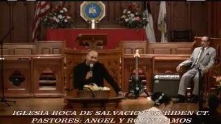 SEMANA DE CABALLEROS 10/12/17--10/13/17