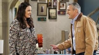 Man with a Plan 2x04 Into the Weeds  December 04 2017
