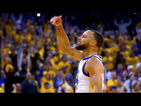 """ESPN's Jalen Rose Refutes Cousins' """"Warriors Most Hated"""" Claim   The Dan Patrick Show   1/17/19"""