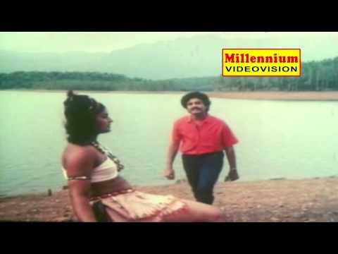 Malayalam Movie Song | Kalakalam Kili Chilachu | Malayathi Pennu | Malayalam Film Song