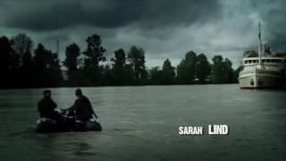 Перекрёсток смерти-2 сезон 6 серия (Стивен Сигал)