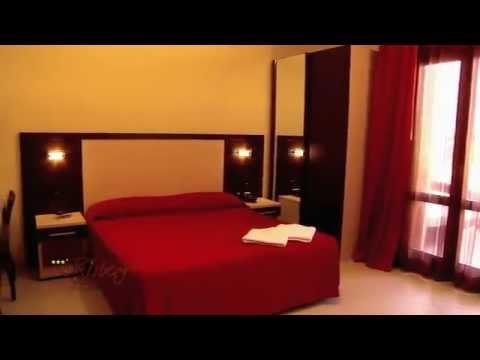 Hotel Risberg