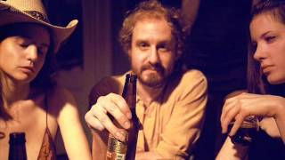 Phosphorescent - Terror In The Canyons (The Wounded Master) (Lyrics)