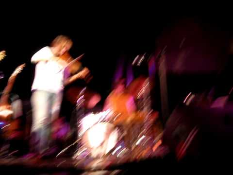 Yann Tiersen - La crise - Live in New York - October 8 2010 :-) mp3