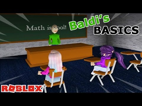 baldi's-basics-on-roblox