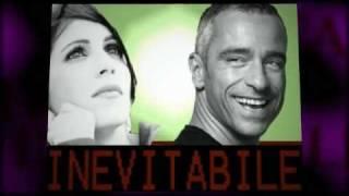 INEVITABILE-Giorgia feat Eros ramazzotti thumbnail